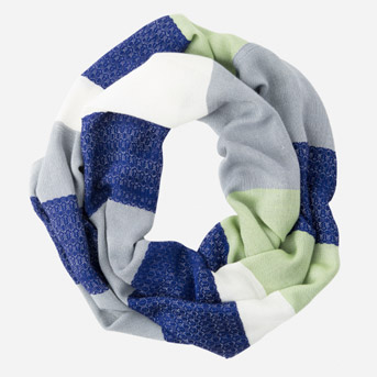 Shop Fair Trade Scarves